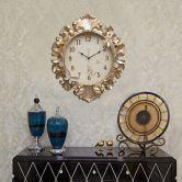 Đồng hồ hoàng gia ( vàng)