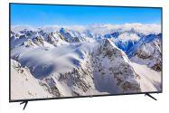 Smart Tivi TCL 4K 65 Inch L65P6-UF