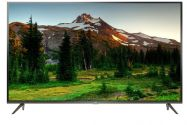 Tivi TCL L50P8S (4K UHD- Android TV- HDR- Netflix-thiết kế tràn viền)