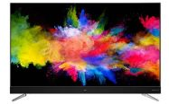 Tivi TCL L55C6-UF (4K UHD- Android TV- HDR- Netfix- Smart)