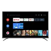 Tivi TCL L75A8 (4K UHD- Android TV- HDR- Netflix)