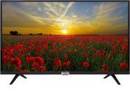 Tivi TCL L32S6500 (Android TV- Smart TV- DVB-T2)