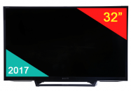 Tivi Sony 32 inch 32R300E