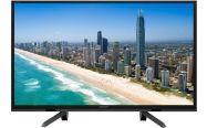 Tivi Sony KDL-32W610G/B (Black) (Smart- Plug & Play- X Protection Pro)