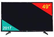 Tivi LG 49 inch 49LJ510T