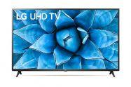 Tivi LG 55UN7000PTA (UHD TV- Real 4K- Quad Core Processor 4K- Netflix)