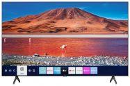 Tivi Samsung UA50TU8500KXXV (Crystal UHD- 4K Ultra HD- Smart TV)