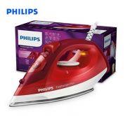 Bàn là hơi Philips GC1423/40 (hơi nước)