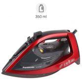 Bàn ủi điện Pana NI-WT980RRA (hơi nước- màu Metallic Red- 2800W)