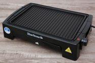 Bếp nướng điện Bluestone EGB-7418 1500 W