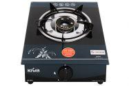 Bếp ga đơn Kiwa KW-300G
