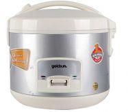 Nồi cơm điện Goldsun CB3201 (1.2L)