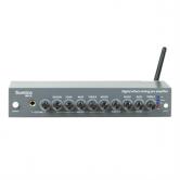 Bộ Mixer Karaoke Sumico MK3