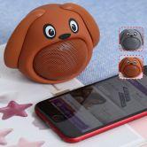 Loa Bluetooth iCutes MB-M818