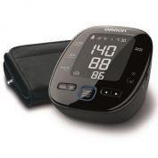 Máy đo huyết áp bắp tay Omron HEM-7280