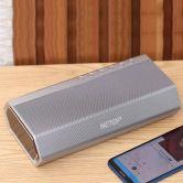 Loa Bluetooth Wetop H8008
