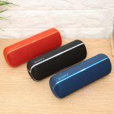Loa Bluetooth Sony Extra Bass SRS-XB22