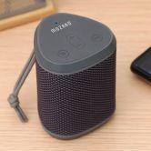 Loa Bluetooth Mozard Y550