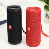 Loa Bluetooth JBL FLIP4