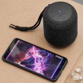 Loa Bluetooth Anker Soundcore Motion Q A3108