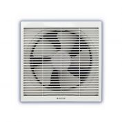 Quạt thông gió Vinawind QTG150-PN