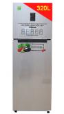 Tủ lạnh Samsung 320 lít RT32K5532S8