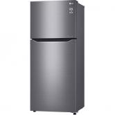 Tủ lạnh LG GN-M422PS (393L - Platinum Silver III)