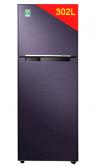 Tủ lạnh Samsung 302 lít RT29FARBDUT