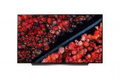 Tủ Lạnh LG Inverter 410 Lít GN-L422GB