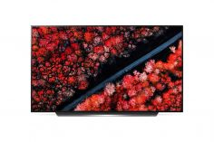 Tủ Lạnh LG Inverter 438 Lít GN-L502SD