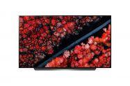 Tủ Lạnh LG 506 Lít GN-L602BL