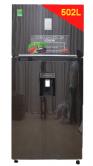 Tủ lạnh Samsung 502 lít RT50K6631BS