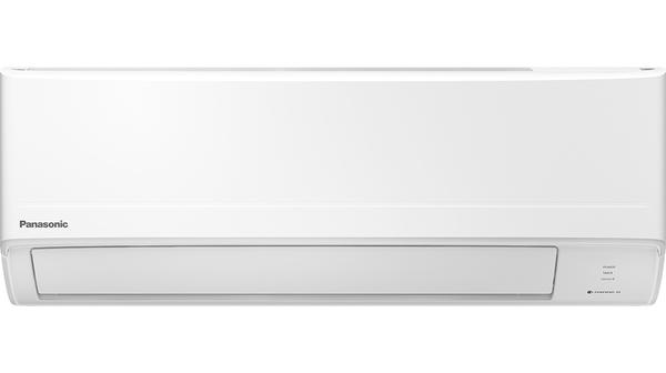 Điều hòa Pana CS-YZ12WKH-8 (2C- Inverter- 11.900/13.100BTU- R32)