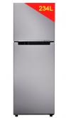 Tủ Lạnh Inverter Samsung RT22HAR4DSA