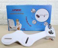 Vòi xịt vệ sinh thông minh LIFMOD cao cấp nóng lạnh Super Deluxe