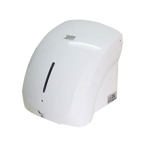 Máy sấy tay Sokimi SM-2124