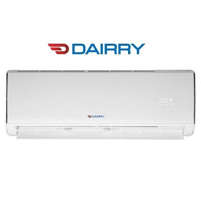 Điều hoà Dairry DR09-SKC (1C- 9.000BTU- R32)