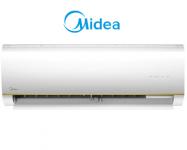 Điều hòa 1 chiều Inverter 9000BTU Midea MSFRA-10CRDN8