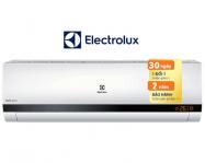 Điều hòa 1 chiều Inverter Electrolux ESV09CRO-A1