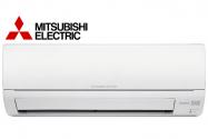 Điều hòa Mitsubishi Electric MSZ-HL25VA (2C- 8.530/10.745BTU- Inverter- R410A)