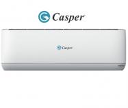 Điều hòa Casper 2 chiều Inverter 9.000BTU GH-09TL32