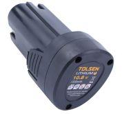 Pin dự phòng máy Tolsen 79013