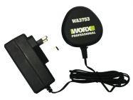 Bộ sạc 1.5A cho pin 12V Worx Green WA3753