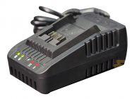 Bộ sạc 2A cho pin 20V Worx Green WA3924