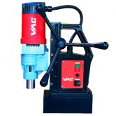 Máy khoan từ VAC VA1501- 19mm