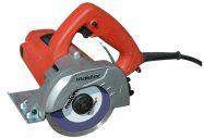 Đầu nối hút bụi máy mài 125 khi cắt 1600A003DK (GDE 125 FC-T)