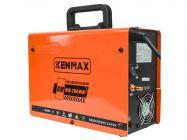 Máy hàn Tig Kenmax TIG/ARC 250
