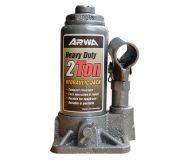 Kích thủy lực Arwa 12 tấn AW-H12T