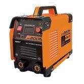 Máy hàn điện tử IGBT CET MMA-250