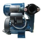 Máy bơm nước tăng áp tự động JLM 60-200A (JLM-GN25-200A) - 200W